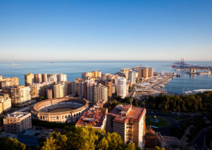 Il Meglio di Malaga