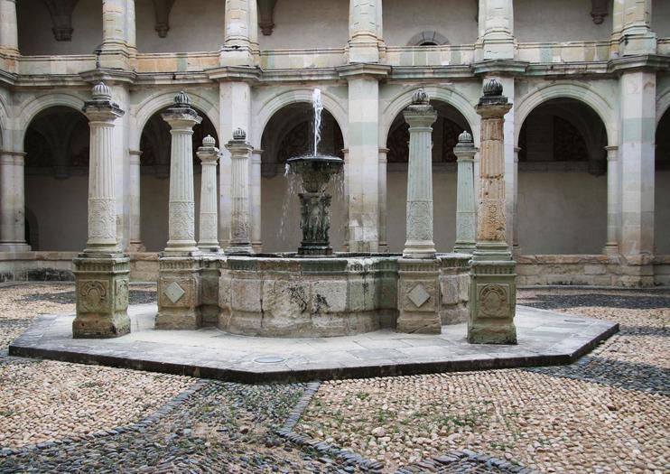Oaxaca Culture Museum (Museo de las Culturas de Oaxaca)