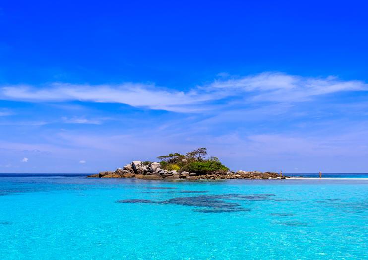 Île de Racha