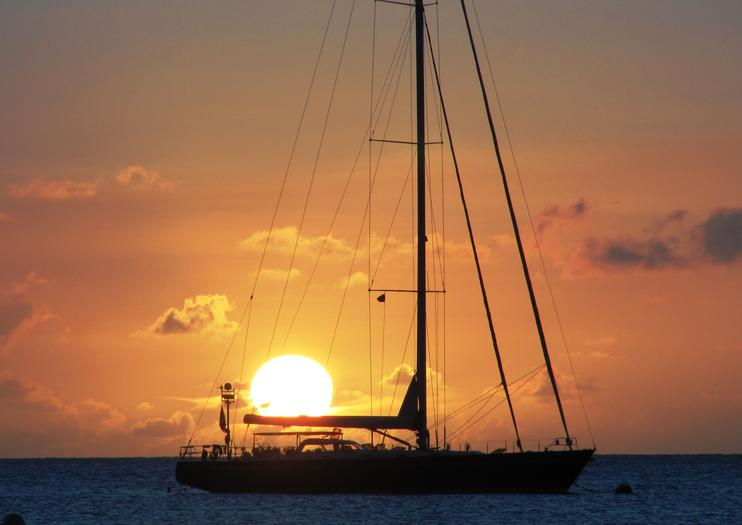 3 Days in Nevis: Suggested Itineraries