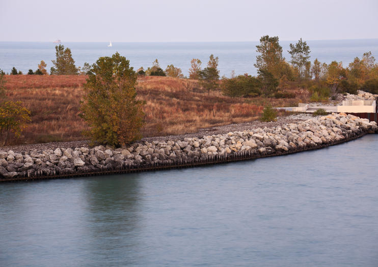 Northerly Island