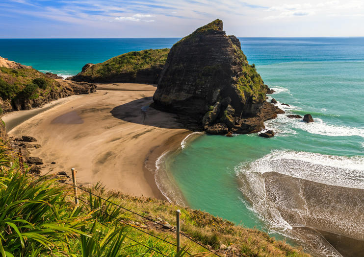 Things to Do in New Zealand in Spring