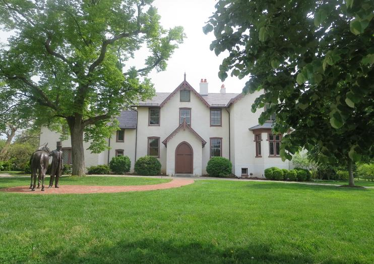 Fabulous The Best President Lincolns Cottage Tours Tickets Download Free Architecture Designs Barepgrimeyleaguecom