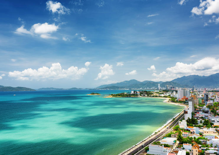 How to Spend 3 Days in Nha Trang