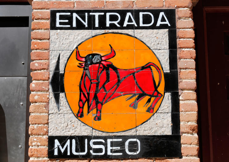 Museo Taurino de la Comunidad de Madrid