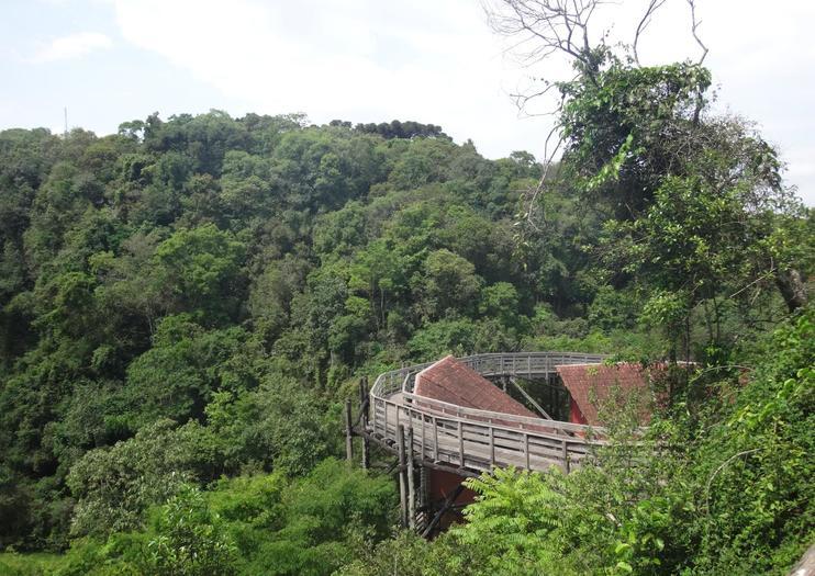 Free University of the Environment (UNILIVRE)