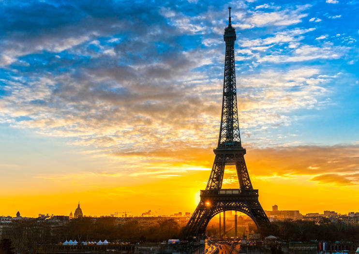 bfb2d70bb1 The 10 Best Eiffel Tower Tours & Tickets 2019 - Paris | Viator