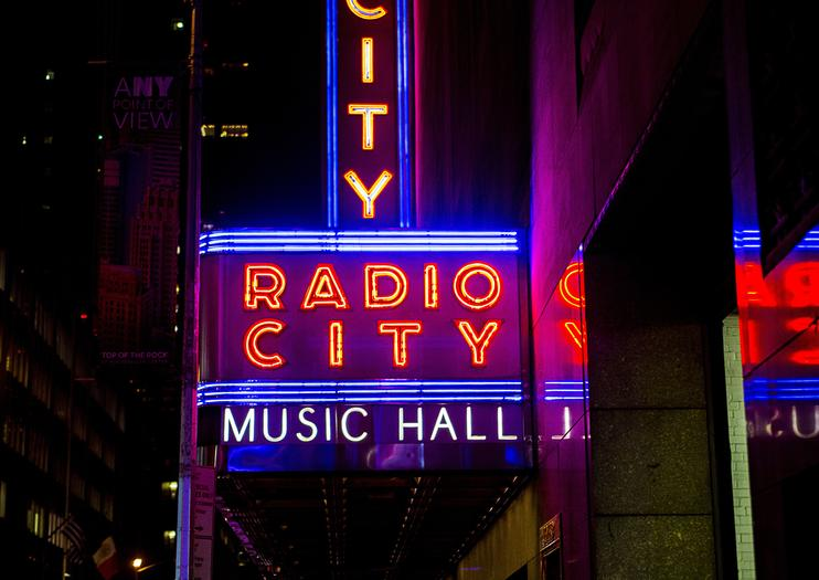 the 10 best radio city music hall tours tickets 2019 new york rh viator com radio city music hall tickets christmas show radio city music hall tickets box ...