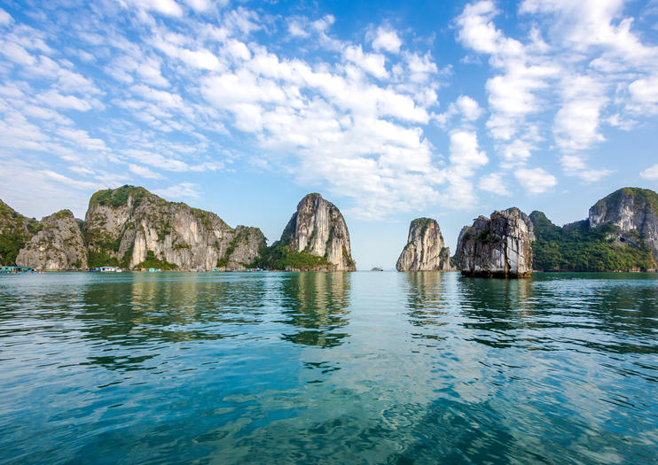 How to Beat the Winter Blues in Southeast Asia