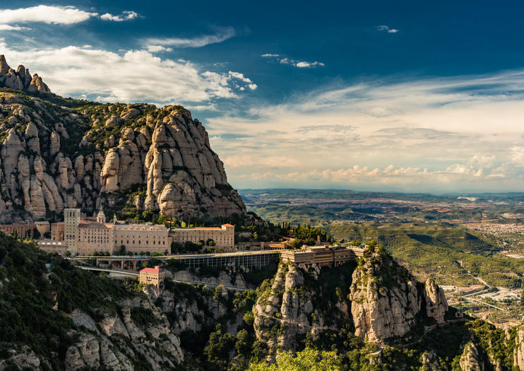 54fbe61324 2019 Travel Guide  Montserrat Tours   Tickets