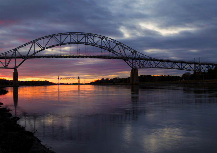 Cape Cod Canal Cape Cod Tickets & Tours - Book Now
