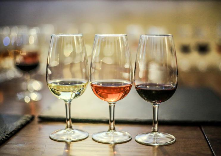 Bacalhôa Wines of Portugal (Bacalhôa Vinhos de Portugal)