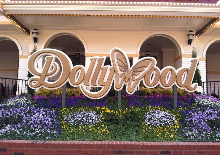 The Best Dollywood Tours & Tickets 2019 - Pigeon Forge | Viator
