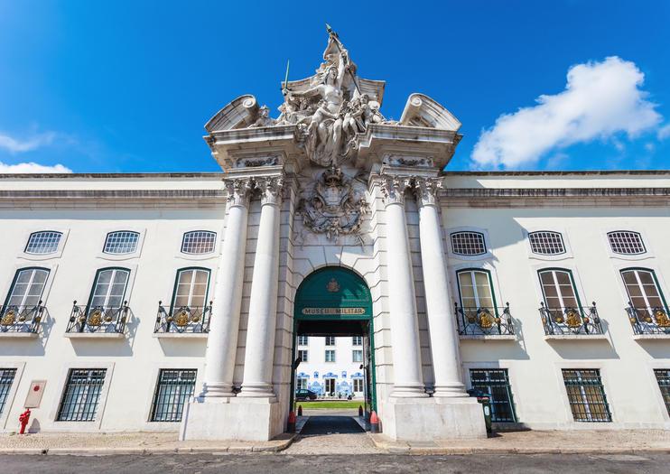 Museo Militare