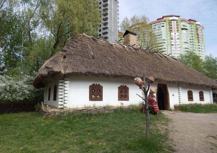 Museu Mamaeva Sloboda