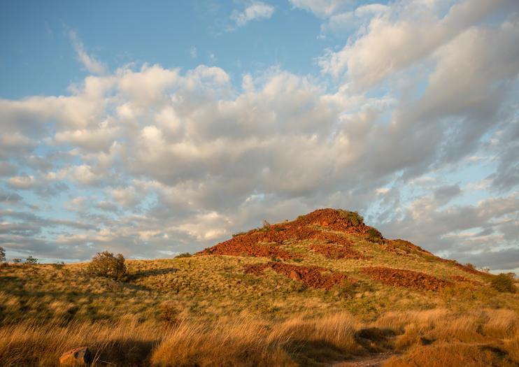 Murujuga National Park