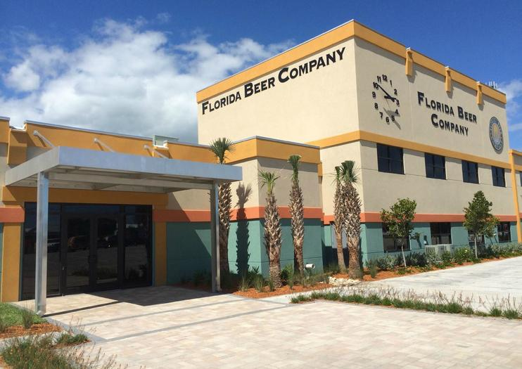 Florida Beer Co.