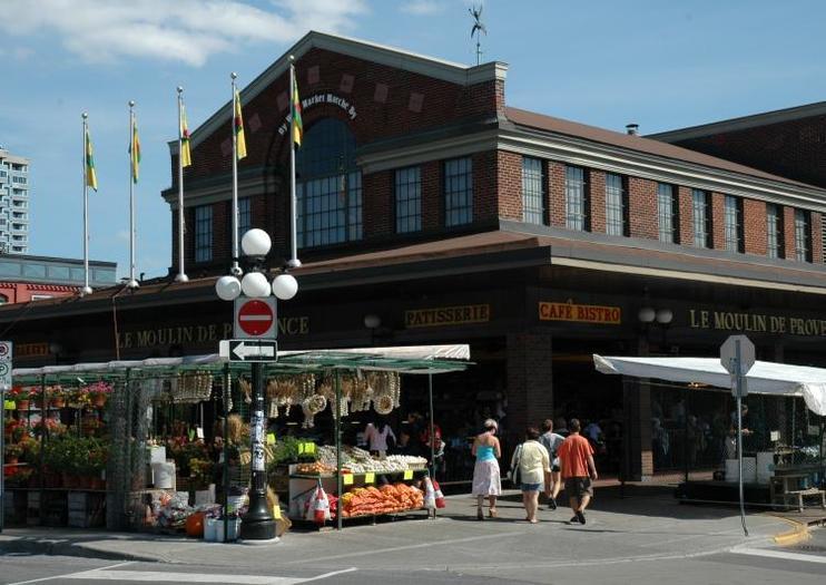 The 10 Best ByWard Market Tours & Tickets 2021 - Ottawa   Viator
