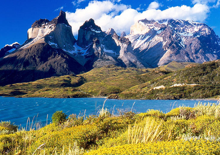 How to Spend 3 Days in Chilean Patagonia