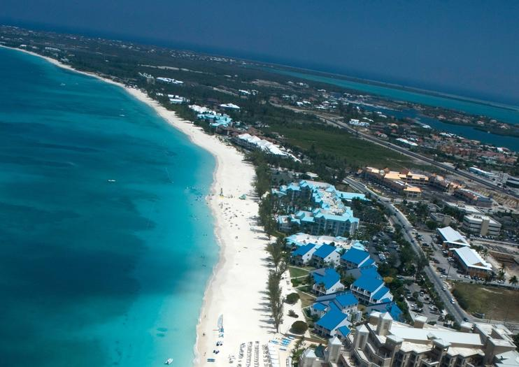the 10 best seven mile beach tours tickets 2019 cayman islands
