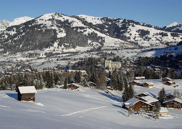 55568b0672d Tours para os Alpes Suíços a partir de Genebra Recomendações ...