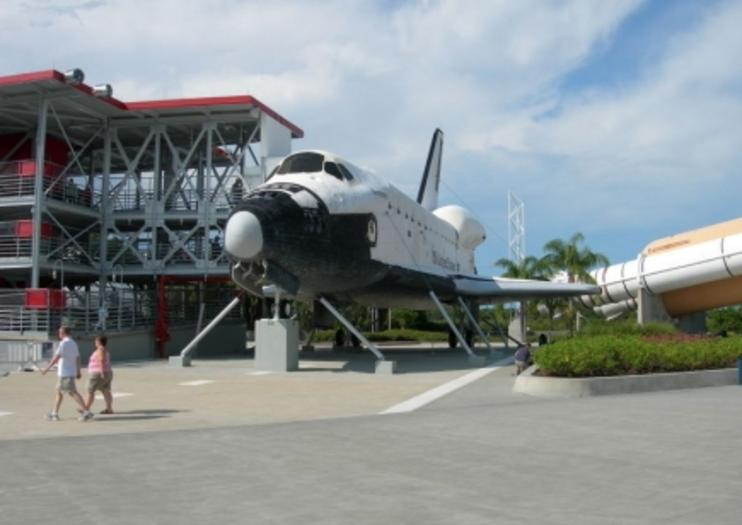 toujours populaire Vente le plus fiable The 10 Best Kennedy Space Center Tours & Tickets 2019 ...