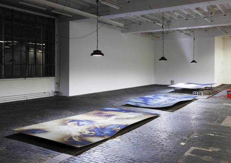 Geneva Contemporary Art Centre (Centre d'Art Contemporain Genève)