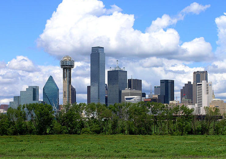 How to Spend 3 Days in Dallas