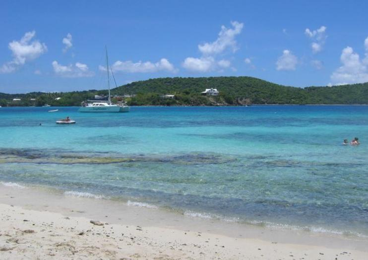 3 Days in the US Virgin Islands: Suggested Itineraries