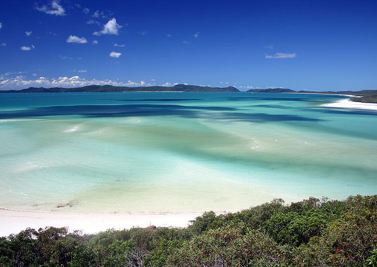 2283edd5579 The 10 Best Whitehaven Beach Tours   Tickets 2019 - The Whitsundays ...