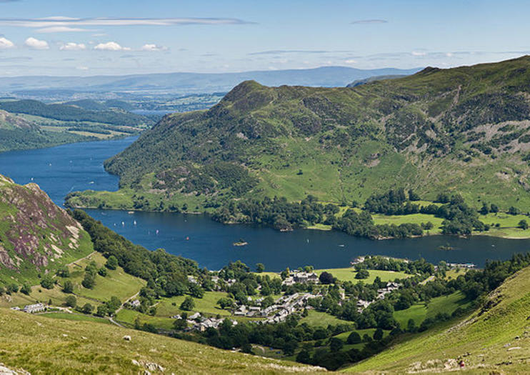 How to Spend 3 Days in the Lake District