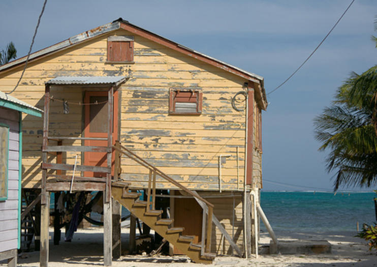 The Best Caye Caulker Tours Tickets 2019 The Cayes Viator