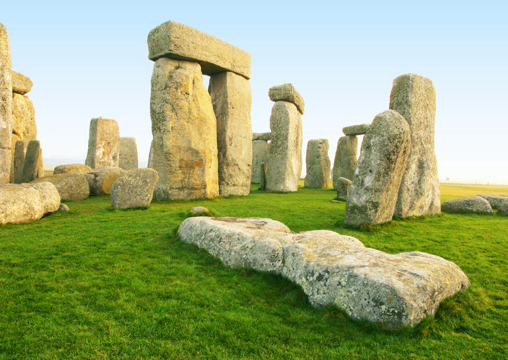 Know Before You Go: Visiting Stonehenge