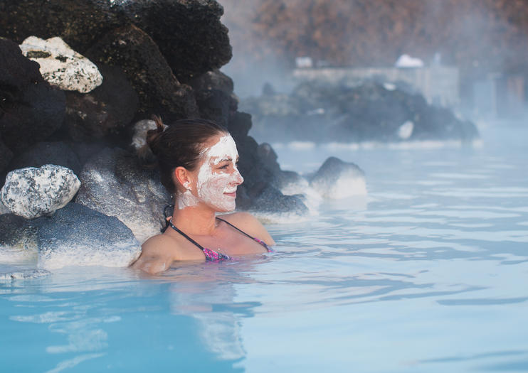 Know Before You Go: Visiting the Blue Lagoon