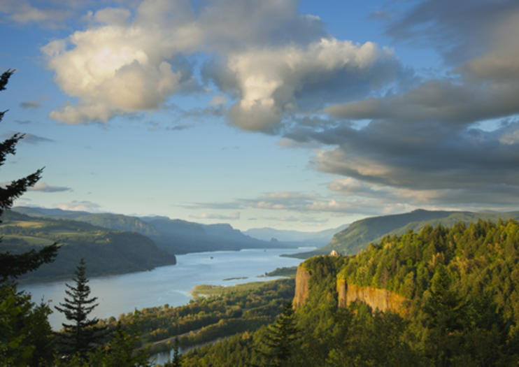 34123c0ce50 The 10 Best Columbia River Gorge Tours & Tickets 2019 - Portland ...