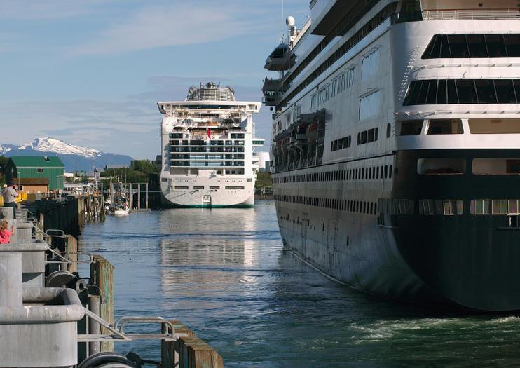 The 10 Best Juneau Cruise Port Tours & Tickets 2019 | Viator