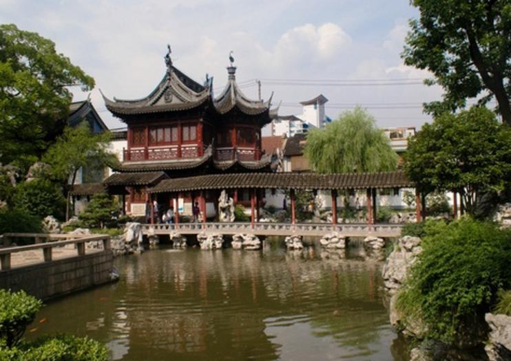 best shanghai dating site