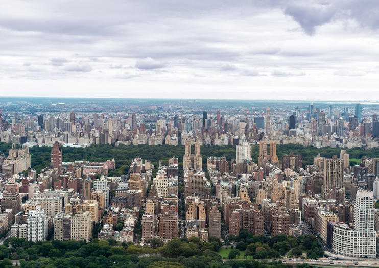 exploring new york city s 5 boroughs recommendations for tours