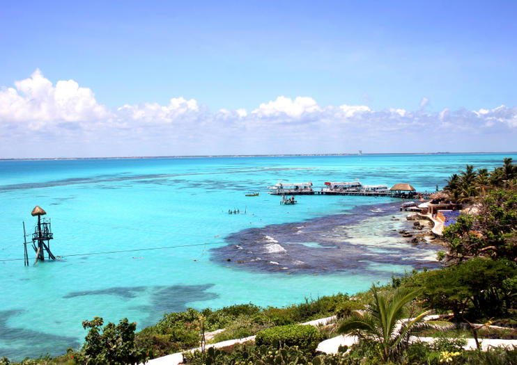 Things to Do in Cancun This Spring