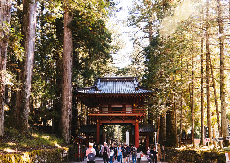 Things to Know About Visiting Japan During Golden Week