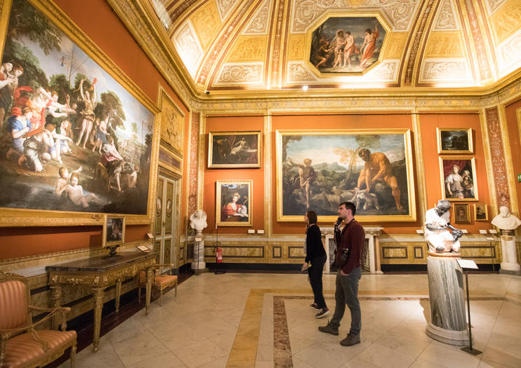 Rome Your Way: Best Private and Custom Tours