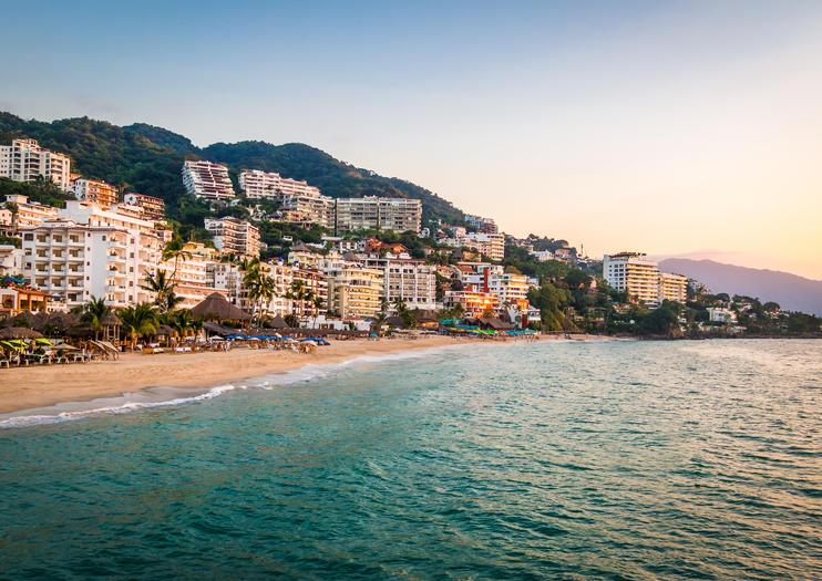 How to Spend 3 Days in Puerto Vallarta