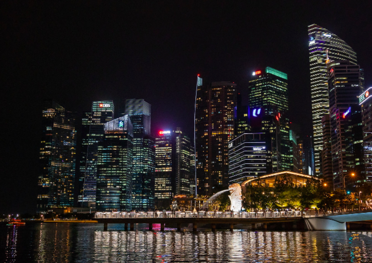Things to Do in Singapore This Winter
