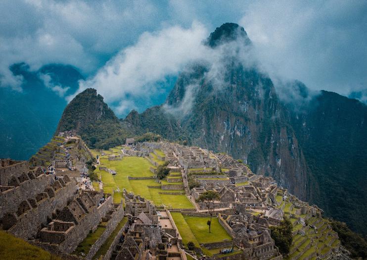 Machu Picchu Tours >> Top 10 Machu Picchu Tours Activities To Experience In Cusco 2019