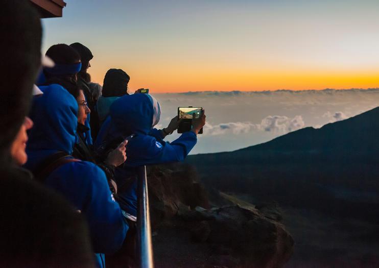3 Días en Maui: Itinerarios sugeridos
