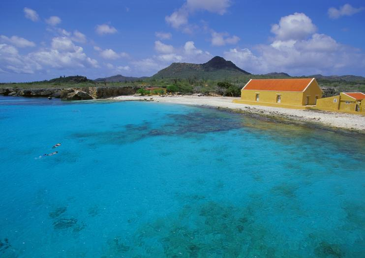 How to Spend 2 Days in Bonaire
