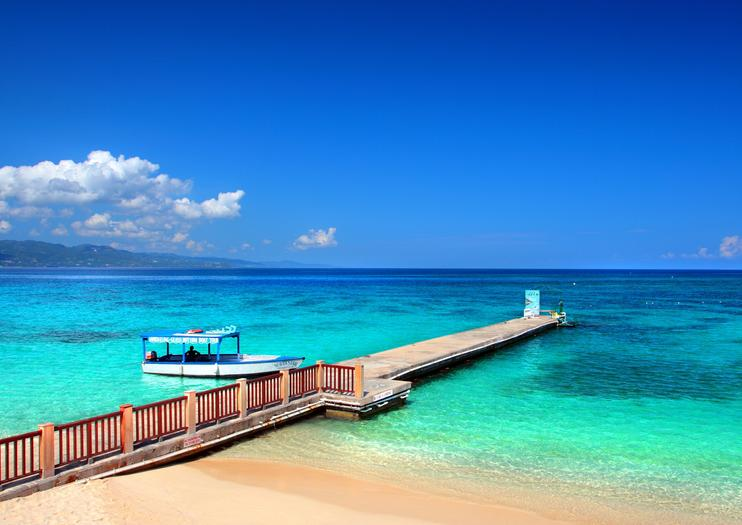 How to Spend 1 Day in Montego Bay
