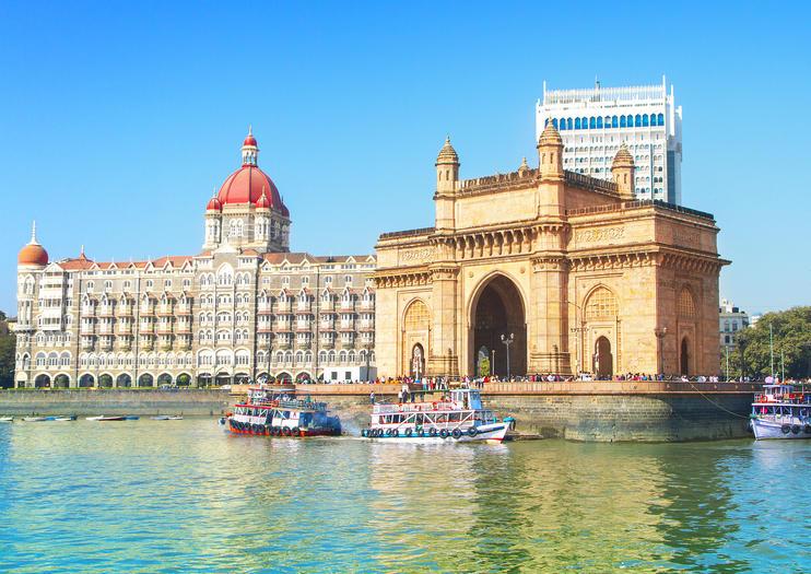 en ligne datant de Mumbai gratuit