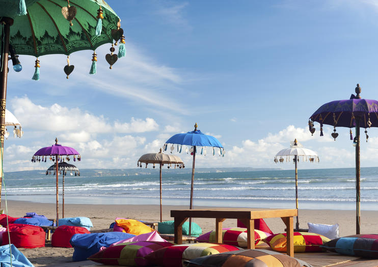 How to Spend 1 Day in Kuta