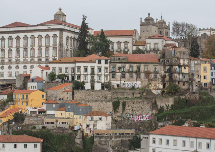 How to Spend 3 Days in Porto